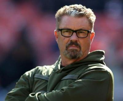 Browns' John Dorsey: Gregg Williams will get interview for head coaching job