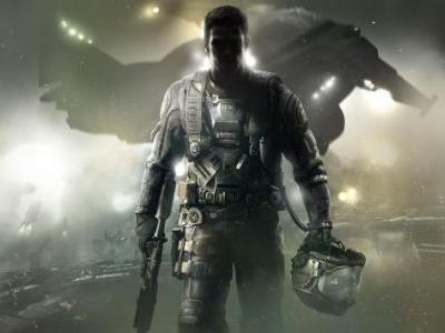 Call of Duty Franchise Has Sold Over 300 Million Units