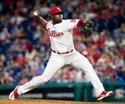 Philadelphia Phillies vs. San Diego Padres - 8/18/19 MLB Pick, Odds, and Prediction