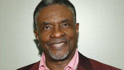 Keith David Joins the New Warriors Cast