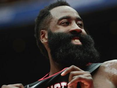 16 players who could take home the NBA MVP, ranked