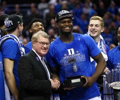 March Madness: NCAA tournament bracket analysis, team capsules for East Regional