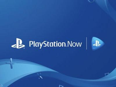 PlayStation Now 12-Month Subscription Available For $59.99 On Amazon