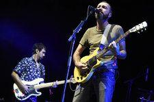 The Shins Announce New Album 'Heartworms,' Release New Single 'Name for You'
