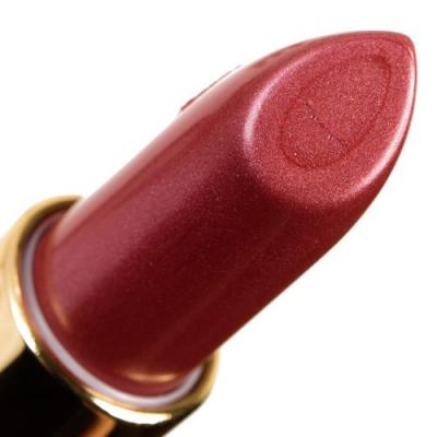 Revlon Goldpearl Plum, Blushing Nude, Coralberry Super Lustrous Lipsticks Reviews & Swatches