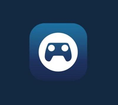 IOS and Apple TV Steam Link app released by Valve