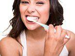 Severe gum disease could lead to cancer