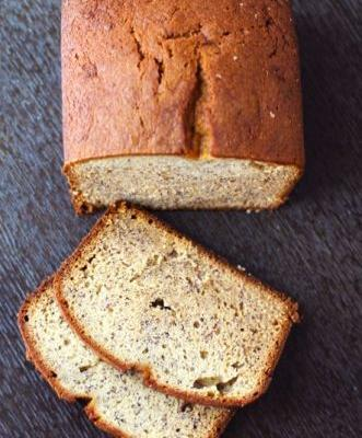 16 Banana Bread Recipes To Make RN, Because Apparently Everybody's Doing It