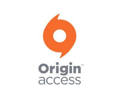 """EA Announces """"Origin Access Premier"""" Which Appears to Stream New Games to Android Devices"""