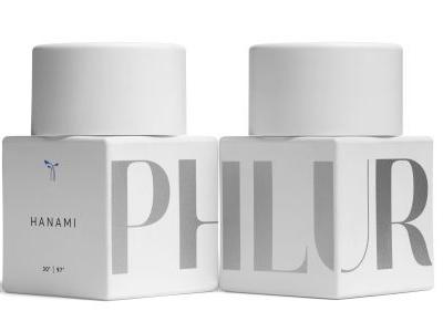 Forget Perfume Counters: Phlur's A.I. is E-Commerce's Scent Sherpa