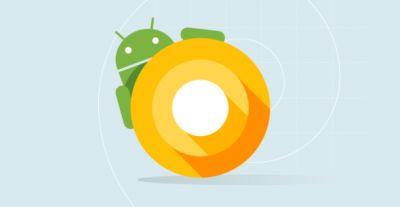 Master the newest Android operating system and start coding today with a $15 training course