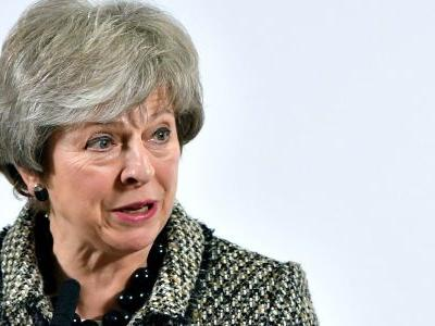 What happens now Theresa May's Brexit deal has been defeated?