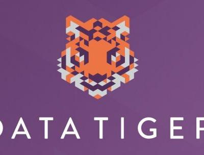 Apple Buys DataTiger, a UK Digital Marketing Startup