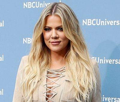 Khloé Kardashian and Kim Kardashian West Both Just Debuted This Fan-Favorite Hairstyle