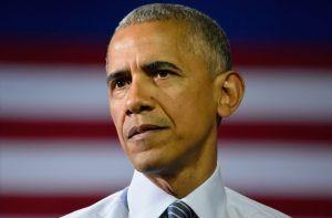 Obama's Response to DACA Repeal Highlights the Intersection of Politics and Human Decency