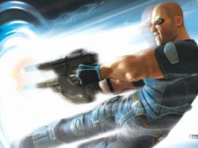 SpellForce's 'Timesplitters 2 Remake' reference is just a joke, says THQ Nordic