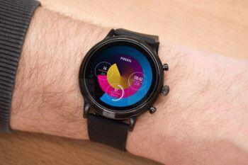 Google goes back to basics for the next performance-centric Wear OS update