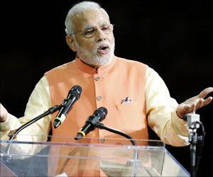 """Preventive Healthcare Is Cheap and Easy,"" Says Modi in 'Mann Ki Baat'"