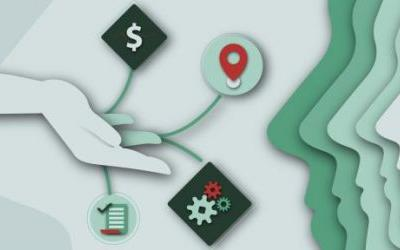 Health care API adoption is slowed by security concerns and skills gap