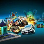 Micro Machines World's Brand New Trailer