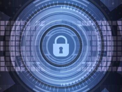 How GDPR and the ePrivacy Regulation Will Impact Digital Marketing Programs