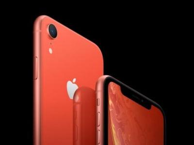 Apple's 2019 flagships could be the iPhone 11 Pro and Pro Max