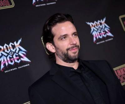 Nick Cordero, Broadway actor, dies at 41 after battle with Covid-19