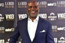 L.A. Reid's Hitco Teams Up With Pilgrim Media for Music-Related TV Programming