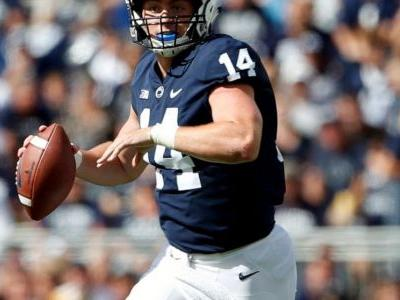 7 Big Ten teams will extend QB competitions into preseason