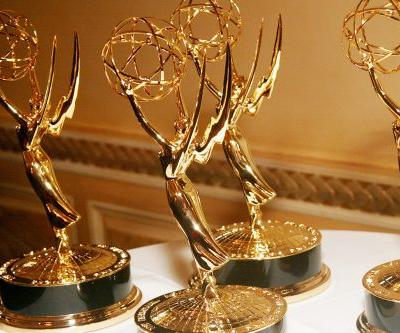 Emmy Awards 2017: How To Live Stream The 69th Annual Emmy Awards For Free