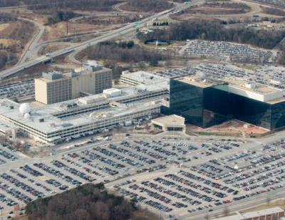 Why you should care about the warrantless surveillance bill on its way to Trump's desk