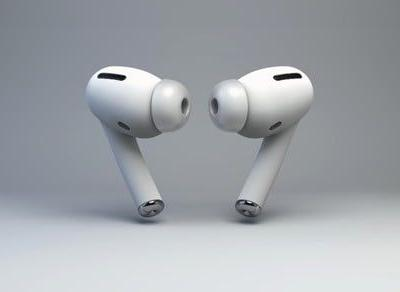 Rumor: Apple AirPods Pro coming at end of October possibly for $260