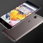 OnePlus 3/3T sales improved in China, Xiaomi beware