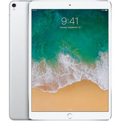 Apple Planning Both 10.2-Inch 'iPad 7' and All-New 10.5-Inch iPad According to Proven Leaker