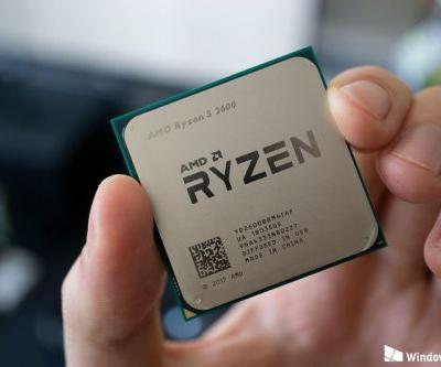 Is AMD Ryzen 5 2600 a good CPU for Fortnite?