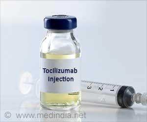 FDA Approved Tocilizumab Drug for Giant Cell Arteritis