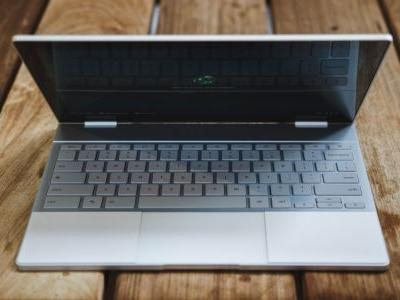 Google may deliver Windows 10 dual-boot support on multiple Chromebooks w/ 'Campfire'