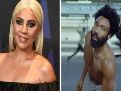 Grammy Awards 2019: Lady Gaga wins 3 trophies, This is America is Song of the Year