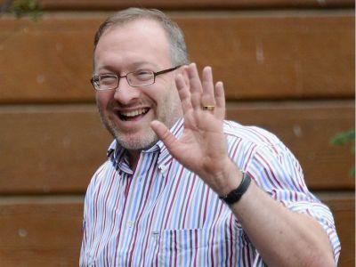 Iconic hedge fund manager Seth Klarman says investors are missing huge risks
