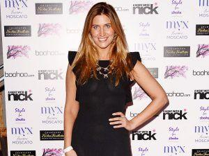 Made In Chelsea Fans React To News Of Cheska Hull's Return