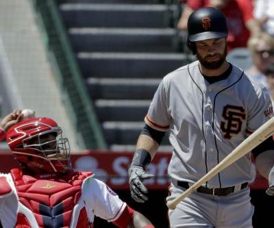 Here's longest at-bat in baseball history, which will drive you crazy