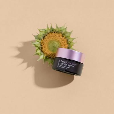 New Clean Skincare Brand Offers Natural Beauty Products for Under $30