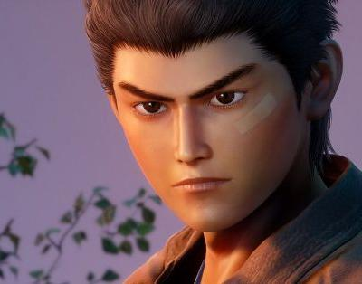 Shenmue III's 'A.I. Battling' combat revealed as crowdfunding soars to $7 million
