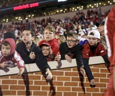 OU football: Oklahoma offers new season-ticket packages for 2018 football season
