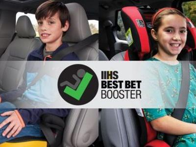 13 new boosters earn BEST BET rating
