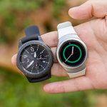 Samsung Gear S4 and Apple Watch Series 4 could face stiff competition from Google this year