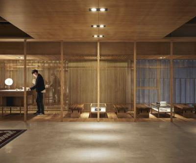 Hwa Won / Listen Communication