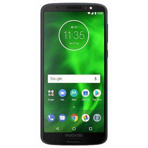 Deal: Moto G6 goes on sale on Amazon for 30% off