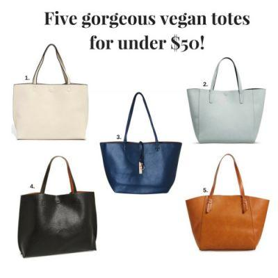 Cruelty-free fashion does not have to be boring! 1. Lulus, Do