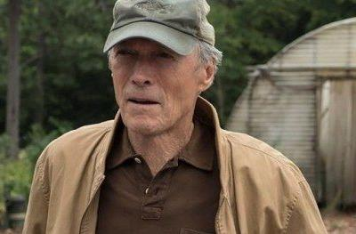 Clint Eastwood Circles Back to Direct Richard Jewell Biopic for
